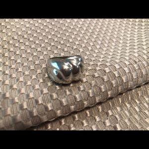 Jewelry - Beautiful silver ring